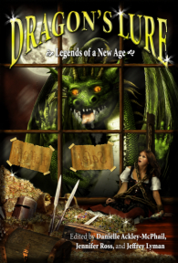 Dragon's Lure cover (small)