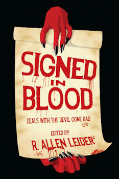 Revised Cover for Signed in Blood