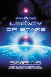 DA-M book cover