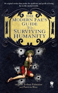 Modern Fae Cover 1400